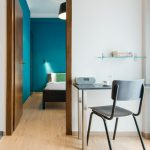 colors-executive-domatio-thessaloniki