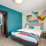 colors-rooms-valaoritou